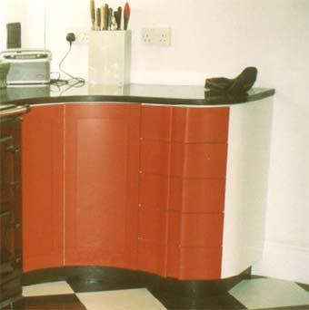 specialist kitchens bzak design group kitchen design specialist